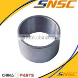 "Fast 9JS180 transmission parts shandong SINOTRUK HOWO Truck 1701332G262 Frist gear bush ""SNSC"