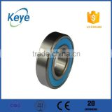Best ball bearing price high precision stainless steel deep groove ball bearing
