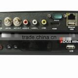 INquiry about GBOX HD 1001 digital cable receiver for indonesia dvb-c decoder gbox hd1001 Nagravision 2.0
