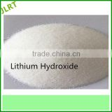 battery and industry grade for lioh 55.6%min factory price lithium hydroxide monohydrate