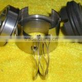 new--Wave Spring Mechanical Seal /BURGMANN SEALS / seals /shaft seal HFM7N