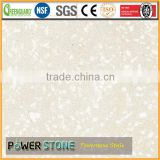 Good Quality Cheap Artificial Marble Counter Tops