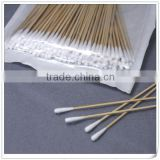 hospital consumables medical disposable cotton bud