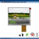 5.6 Inch LCD Panel, LCD display Module for Industrial Use (Supper High Brightness LED backlight)