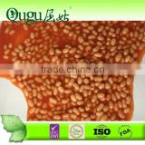 best-sellers of canned food canned navy beans in tomato sauce