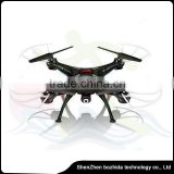 hd camera drone In Stock!! Syma Quadcopter 2.4g 4ch Wifi Fpv Rc Drone X5sw Hd 0.3 Mp Camera Syma X5sw
