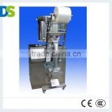 Pillow Bag Pure Water Packing Machine