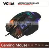 Bulk Computer Mouse for Gaming