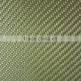 Kevlar fiber body armor high modulus Aramid fiber fabric