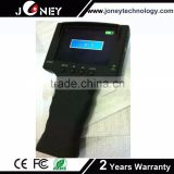 3.5 inch HD Color LCD hd cctv tester price