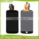 wholesale good price replacement for lg e960 google nexus 4 lcd display