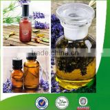 100% Natural & pure bulk lavender essential oil, bulgarian lavender oil