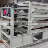 Large Capacity Penaut Sorter Machine/Peanut Sorting and Grading Machine/Raw Material Peanut Kernel Sorting Production Line