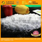 Calcium Ammonium Nitrate Chemical Fertilizer China