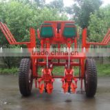 zkhk small cassava planting machine
