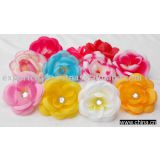 Inquiry about Flower head mini rose 6 cm (2 inch) Sparkle