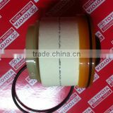 INquiry about Diesel engine fuel filter 23390-0L041 for TOYOTA HILUX