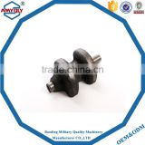 High Quality Agricultural Tractor Single Cylinder Machinery Diesel Engine Parts Balance Shaft ZH1130