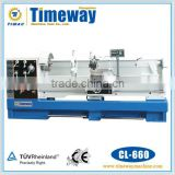 """660mm/800mm Swing "" Precision Gap-bed Lathe Machine/Horizontal Gap-bed Lathe machine/Metal Lathe"