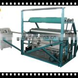 FS-FPM-FM1600 PE foam sheet laminating machine ce approved