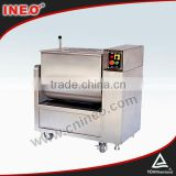 70L Per Time,1.5Kw,Commercial Meat Mixing Machine/Sausage Mixer/Electric Meat Mixer