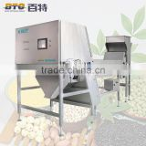 Seafood Color Sorting Machines In Hefei