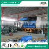 China direct factory/ High quality / longterm usage-- Africa areas Olive net/Agriculture shade net/net