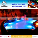 (S200-J)----New collection Elegant Series cheap small 2 Person Spa bathtub whirlpool for lovely couple