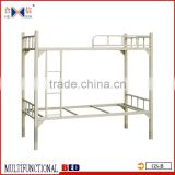Steel bunk bed metal frame bunk beds Dormitory Bed
