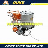 2015 Factory supply crack sealer,sealing machine price,high pressure grouting injection pump