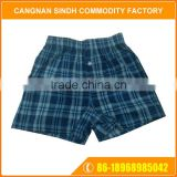 2015 Casual Quick Dry Summer Boys Pants Ecofriendly Mens Swim Shorts
