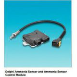 INQUIRY ABOUT Delphi Ammonia Sensor/Delphi NH3 Gas Sensor