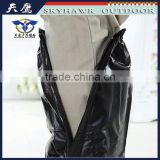 Chinese Credible Supplier Cycling And Traveling Pvc Waterproof Shoe Cover