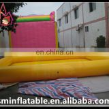 inflaable water ball inflatable swimming pool factory specializing in the production of aquatic amusement toys