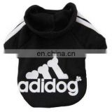 oem Dog Hoodies - fleece dog hoodie