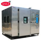 High Quality Touch Screen Control High Temperature Aging Test Chamber For Industy Used