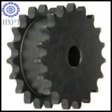 DS60A18H SPROCKET (DOUBLE SINGLE)