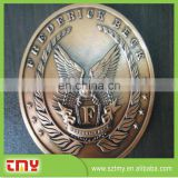 Hot Sale High Quality Cheap Price Metal Country Flags Lapel Pins Manufacturer from China