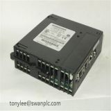 IS200VAICH1D IS200VSVOH1B PLC module NEW IN STOCK