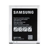 Samsung Galaxy J5 2016 J510 EB-BJ510CBE original battery