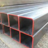 Galvanized Pipe For Natural Gas Galvanized Iron Steel