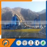 Qingzhou Dongfang Rive High Quality Gold dredger&Gold Sand Separator Machine &Placer Gold Mining Equipment Image