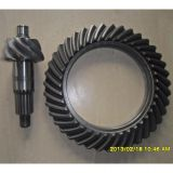 High Quality Steel Pinion Crown Gear Set For Dana
