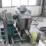 50 Ton Hydraulic Briquetting Press(86-15978436639)