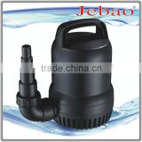 Wholesale Ac Water Pump