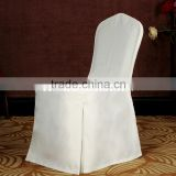 cover chair wedding polyester universal chair cover white cover chair