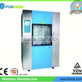 steam water coolling dental washer disinfector QX550