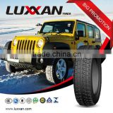 15% OFF brandnew china car tire made in china for Inspirer W2 , gold tire and wheel package                                                                         Quality Choice