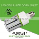 SNC led corn light, 30w led corn light for indoor lighting, led corn light from Shenzhen Manufacture