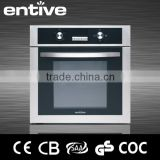 hot selling baking home oven for bread and cake